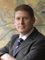 Mark Tombs - Director