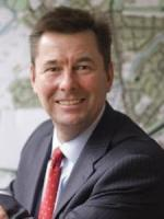 Niall Roberts - Managing Director