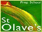 St Olaves School